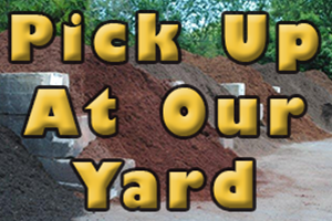 Quality Material Delivery Bala Cynwyd PA 19004
