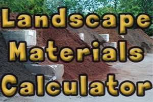 Landscape Material Delivery Delaware County PA