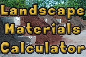 Conshohocken PA Topsoil, Mulch, Stone, Sand Delivery