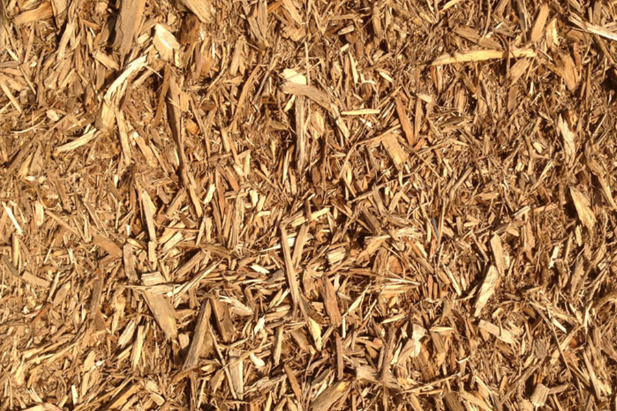 Image Result For Triple Shredded Hardwood Mulch