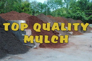 900x600_top_quality_mulch
