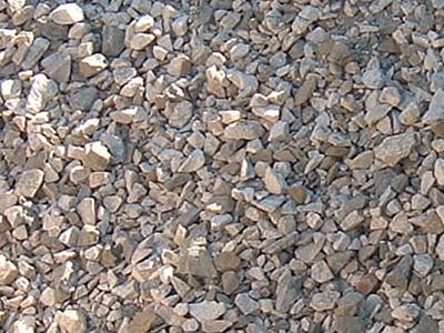 400x300_stones