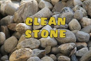 900x600_clean_stone-300x200