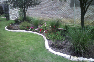 Bryn Mawr PA Landscape Material Delivery