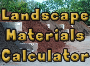 landscape material delivery ridley park pa 19078